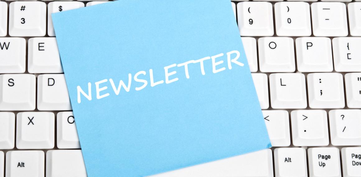 l_non-profit-newsletter