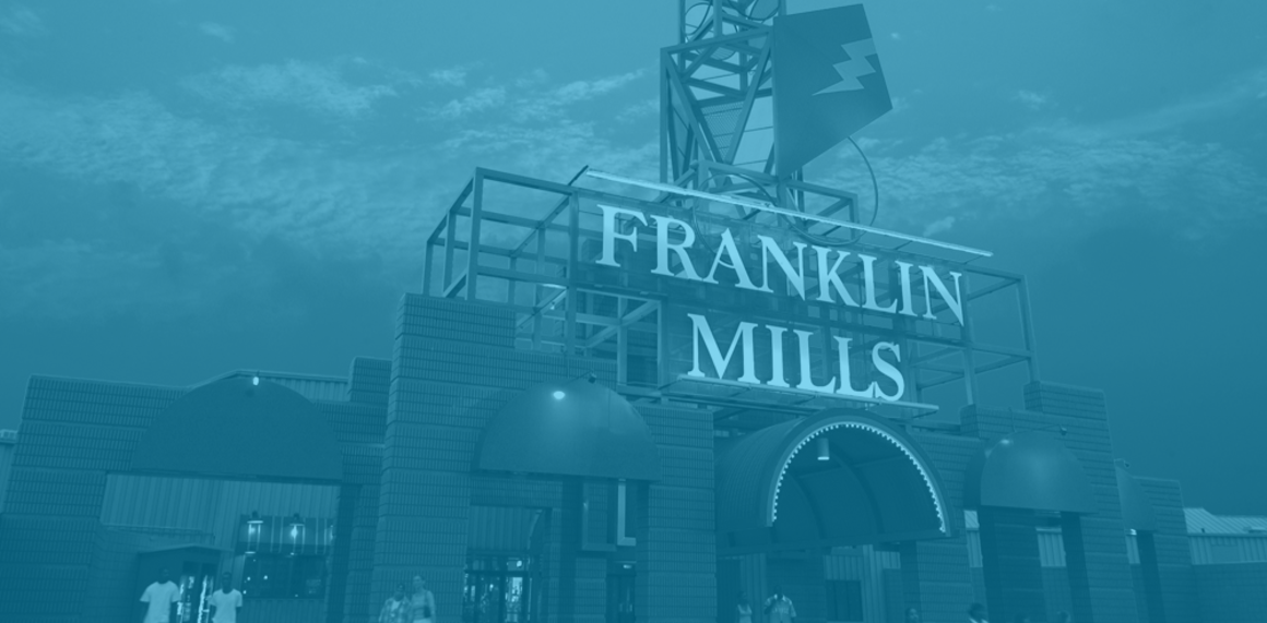 l_franklin-mills-blue