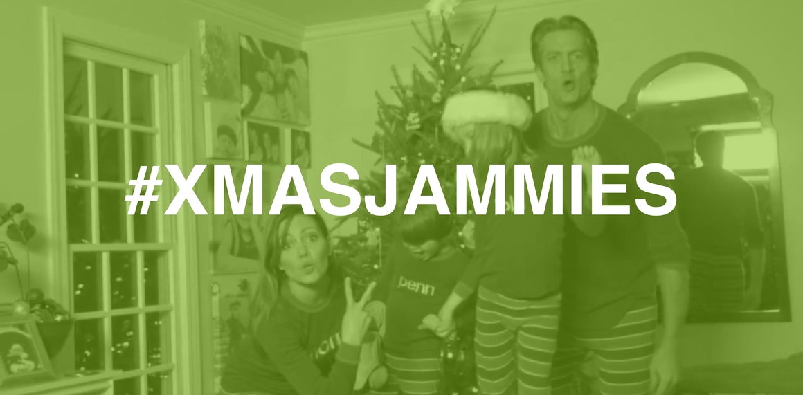 l_jammies_green-01