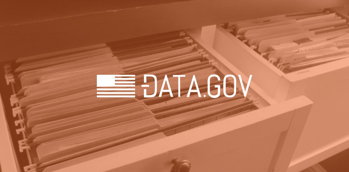 l_data-gov-01