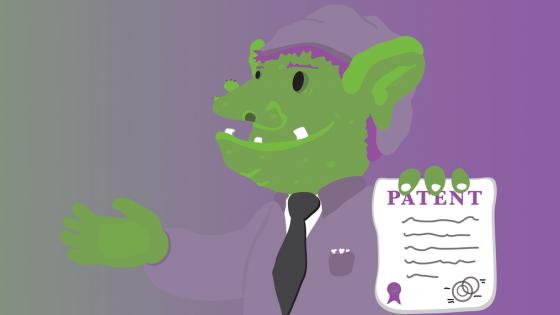 l_patent_troll2-01