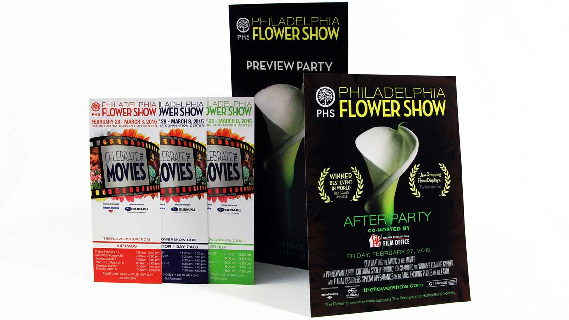 2015-Flower-Show-Package