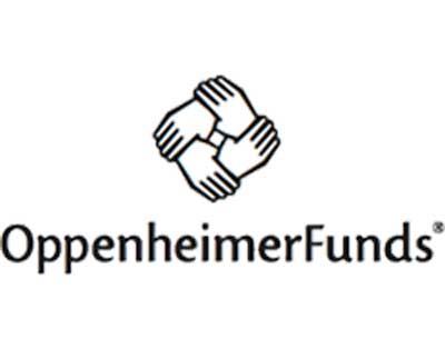 oppenheimer-logo