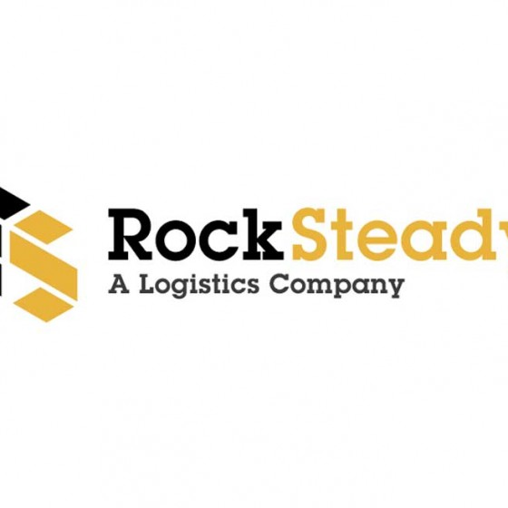Rocksteady Logistics