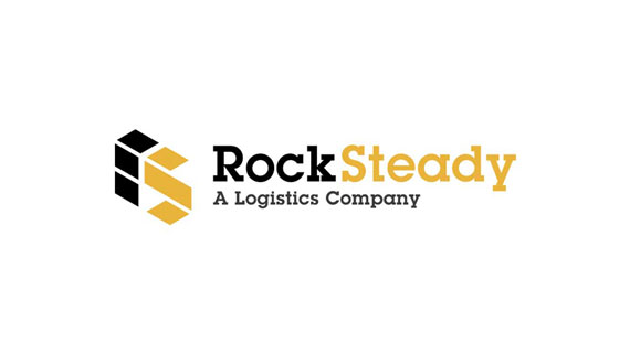 RockSteady-Logo-Final
