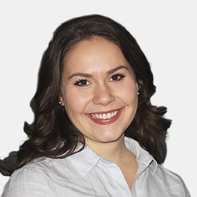 Elizabeth Bier