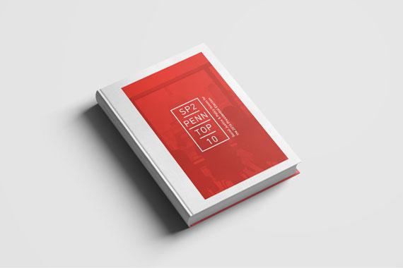 SP2 Book1