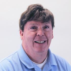 Pat Quirk