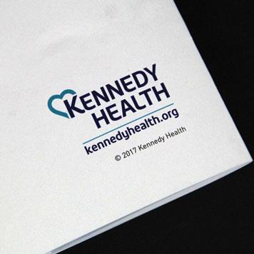 Kennedy Health